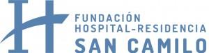 Fundación San Camilo – Servicios de Salud